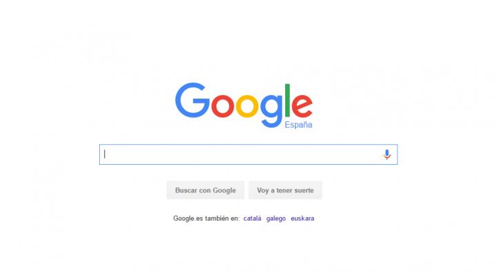 """La abuela que escribía """"por favor"""" y """"gracias"""" en Google se hizo viral"""