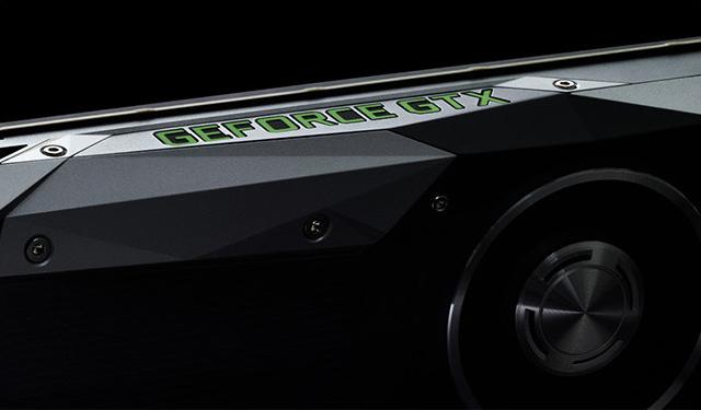 Imagen - Nvidia GeForce GTX 1080, la tarjeta gráfica para jugar a 4K