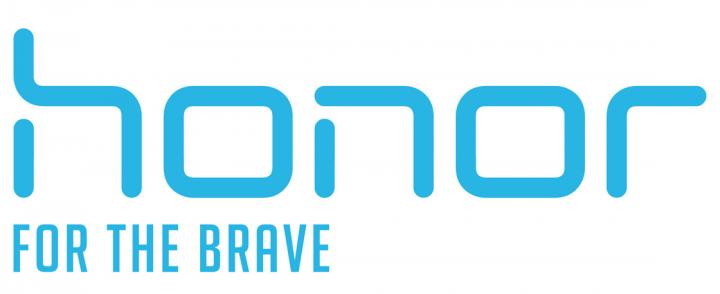 Imagen - Honor V8 tendrá doble cámara