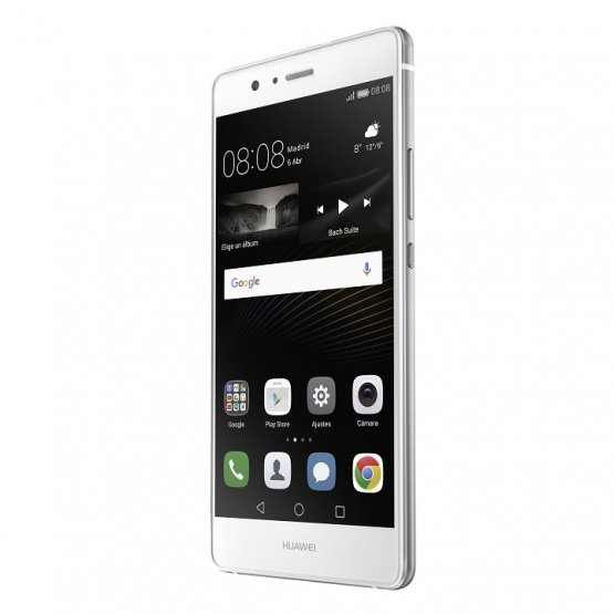 Imagen - Huawei P9 Lite ya es oficial en España