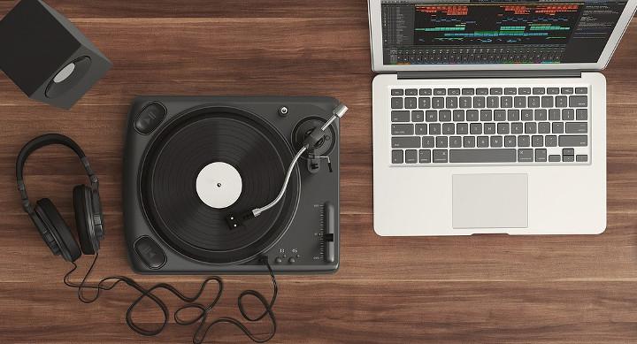 Google mostrará letras de canciones directamente en el buscador