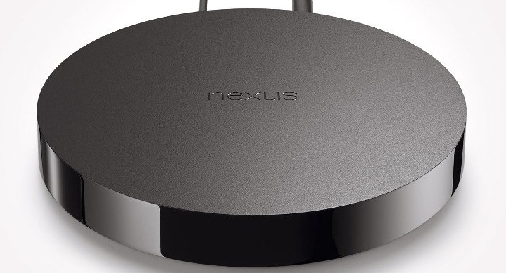 Google deja de vender el Nexus Player