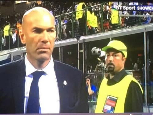 Imagen - Los mejores memes de la final de Champions
