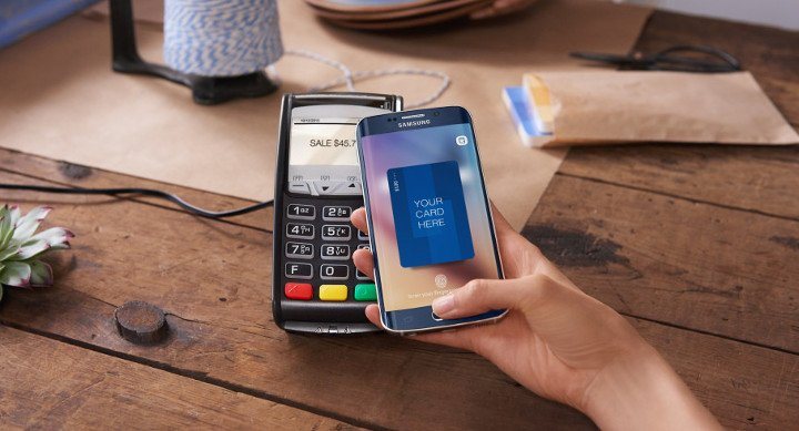 samsung-pay-720x389