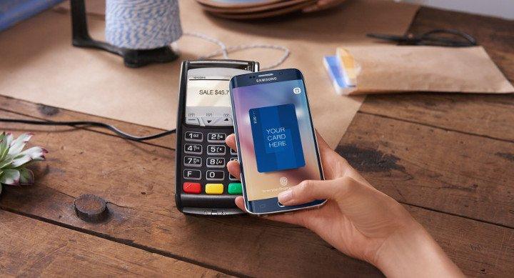 Imagen - ¿Qué sistemas de pagos móviles están disponibles en España?