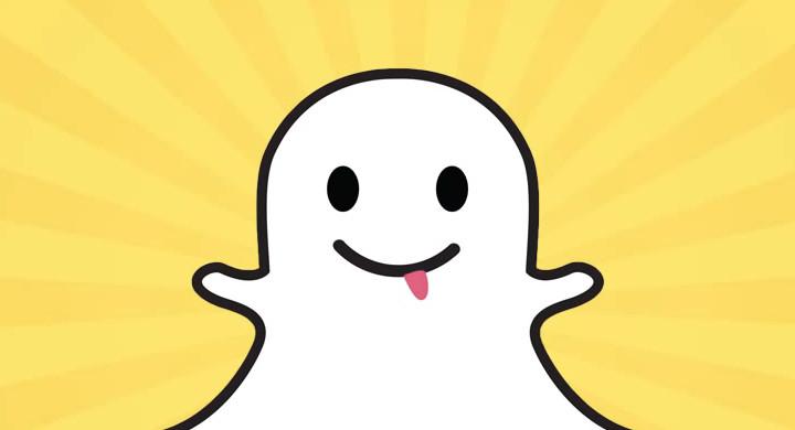 ¿Por qué triunfa Snapchat?