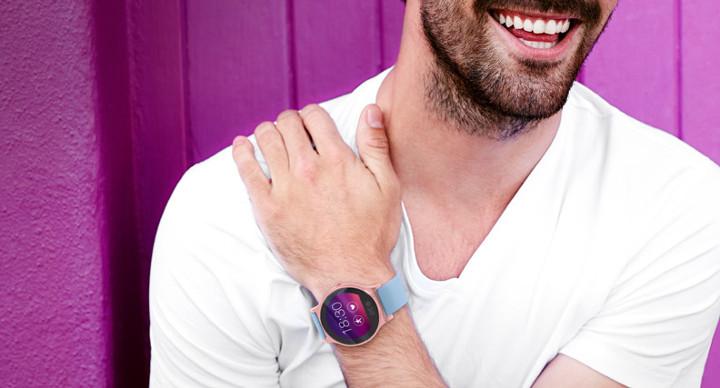 Imagen - Ventajas de un smartwatch para cuidar nuestra forma física