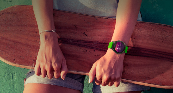 Smartband o smartwatch, ¿qué es más adecuado para mí?