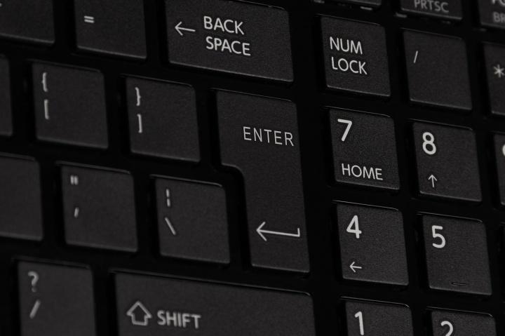 """Google Chrome podría eliminar el atajo de la tecla """"retroceso"""""""