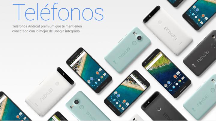 Imagen - Android 7.1.1 Nougat sigue sin solucionar el problema del Bluetooth en los Nexus