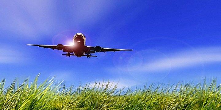 Imagen - 7 interesantes usos del modo avión
