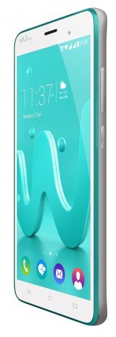 Imagen - Wiko Jerry, un smartphone por 99 euros