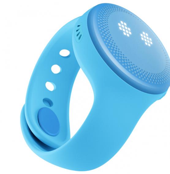 Imagen - Xiaomi Mi Bunny, el smartwatch de Xiaomi para niños es oficial