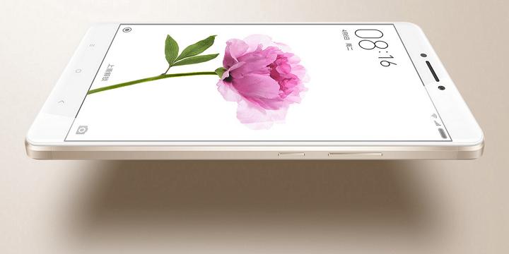 Imagen - Conoce los móviles Xiaomi que actualizarán a MIUI 9