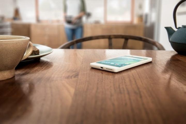 Sony Xperia E5 ya es oficial: conoce los detalles