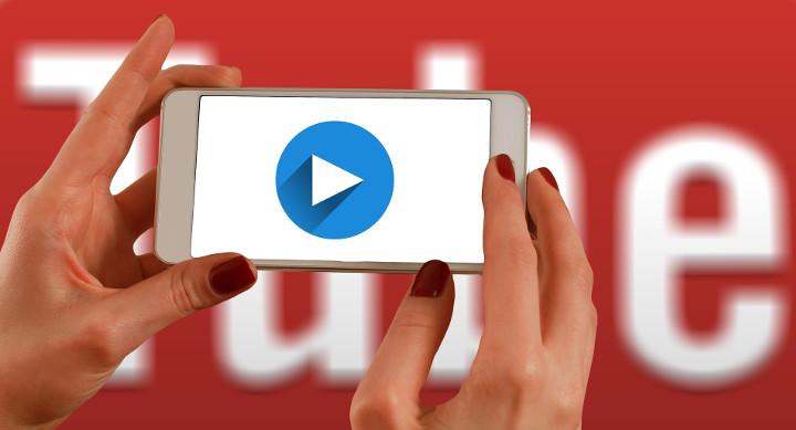 Imagen - Graba vídeos utilizando hasta cuatro dispositivos con esta app