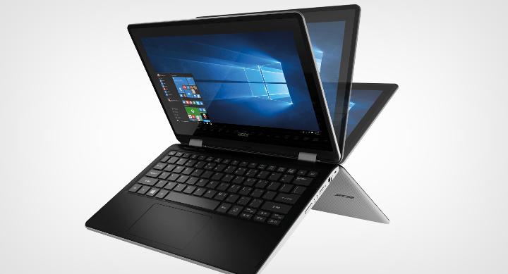 Imagen - ¿Qué elegir? ¿2 en 1, convertible o tablet?