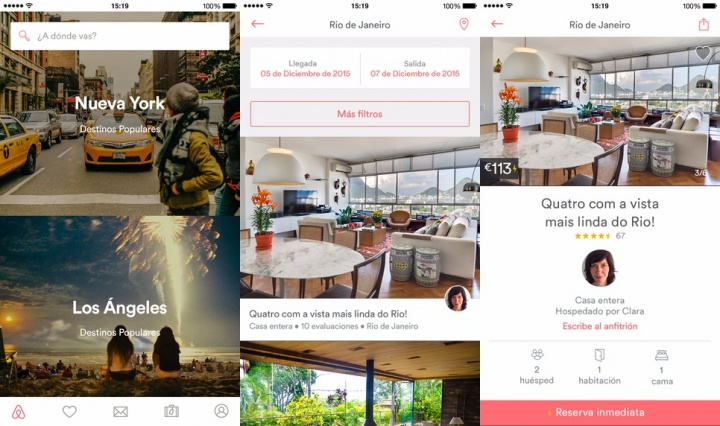 Imagen - 12 apps para disfrutar la Eurocopa en tu iPhone