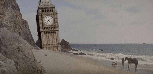 Imagen - Los mejores memes del Brexit