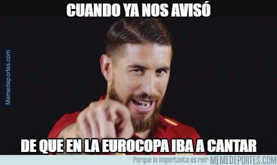 Imagen - Los mejores memes del partido Italia vs España de la Eurocopa 2016