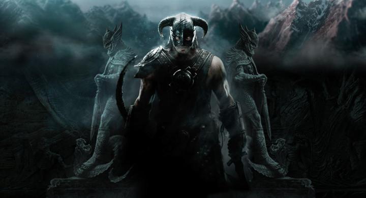 The Elder Scrolls V: Skyrim será remasterizado para PlayStation 4 y Xbox One