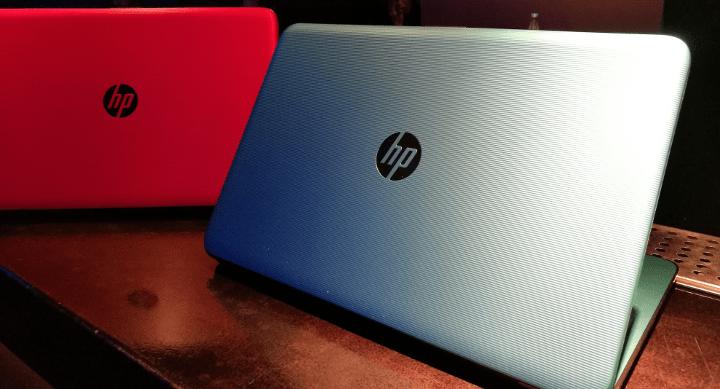 Más de 100.000 baterías de portátiles HP en riesgo de explosión serán sustituidas