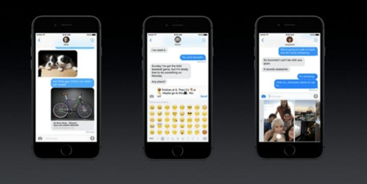 Imagen - Cómo actualizar tus dispositivos a iOS 10