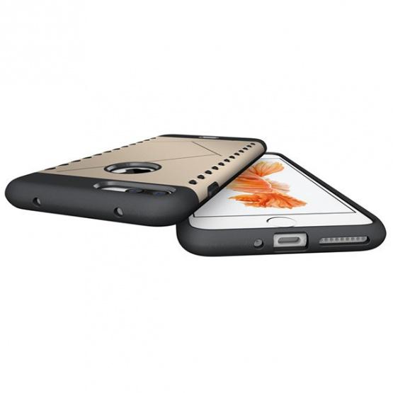 Imagen - Imágenes de las fundas del iPhone 7 muestran las novedades más importantes