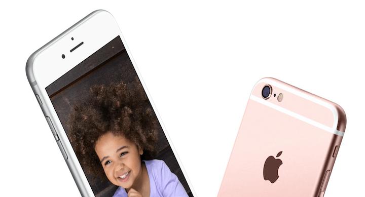Imagen - ¿Dónde se guardan las fotos en el iPhone?