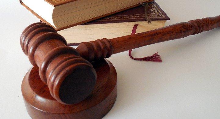 Imagen - La Unión Europea declara ilegal el actual canon por copia privada