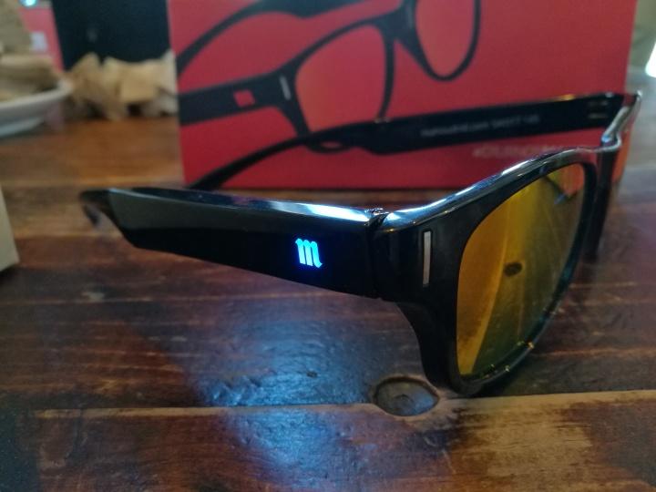 Imagen - Probamos las gafas Mahoudrid: conoce para qué sirven