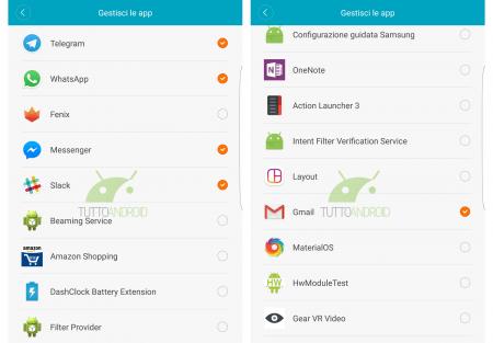 Imagen - Xiaomi Mi Band ya muestra notificaciones de todas las apps