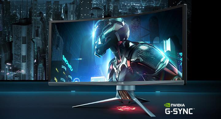 Imagen - Nvidia GeForce 417.71 WHQL, los drivers que activan G-Sync en monitores FreeSync