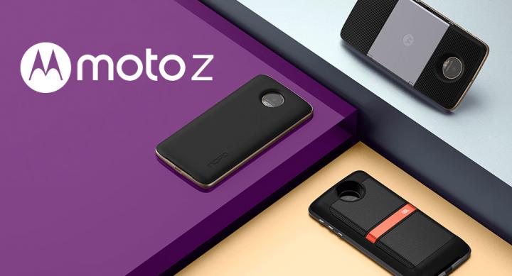 moto-z-moto-mods-720x389