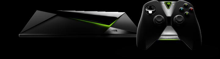 Imagen - Nvidia Shield TV ya está disponible en España