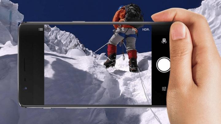 Imagen - OnePlus 3 es oficial, un gama alta con 6 GB de RAM a un precio ajustado