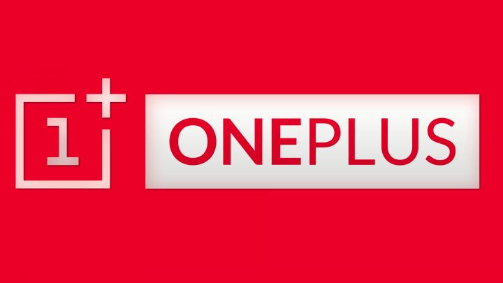 OnePlus 5, filtrado en una foto