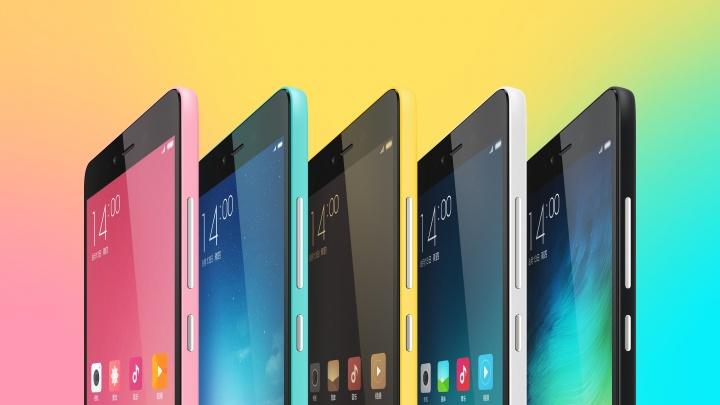 Imagen - Ofertas en smartphones de marcas chinas en eBay