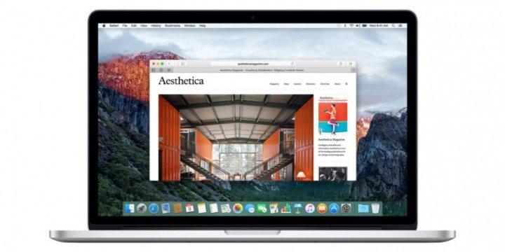 Imagen - Safari dejará de ejecutar Adobe Flash
