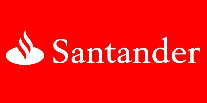 Cuidado con los falsos emails del Banco Santander