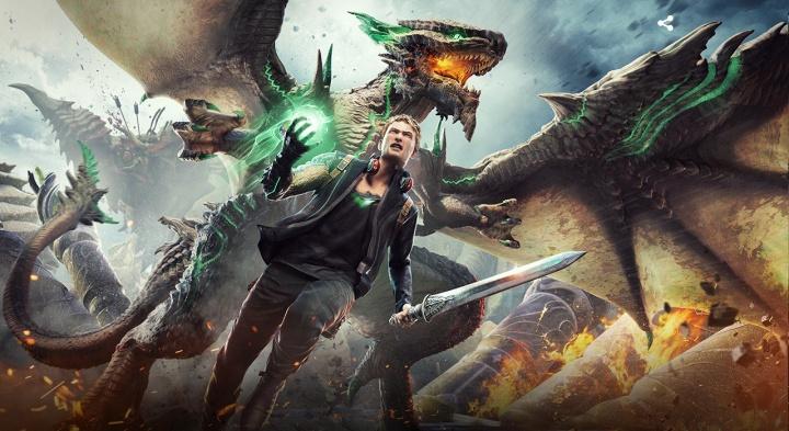 Trailers de las exclusivas de Xbox One y Windows 10 en la E3 2016