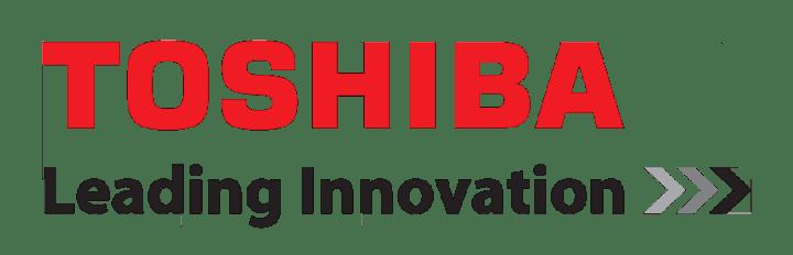 Imagen - Toshiba dejará de vender ordenadores de consumo en Europa