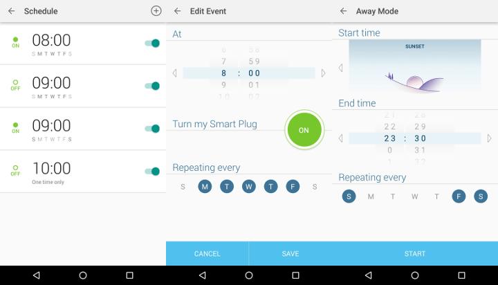 Imagen - Review: TP-Link Wi-Fi Smart Plug HS110, un enchufe inteligente para domotizar tu hogar