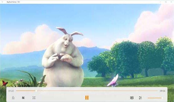 Imagen - Descarga ya VLC para Windows 10