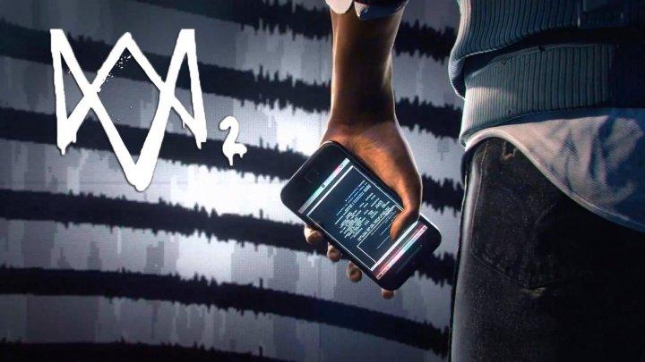 Watch Dogs 2, fecha de lanzamiento y primer tráiler