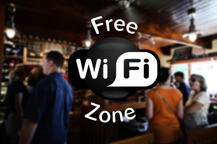 Imagen - Facebook te permitirá encontrar redes WiFi gratuitas a través de su aplicación