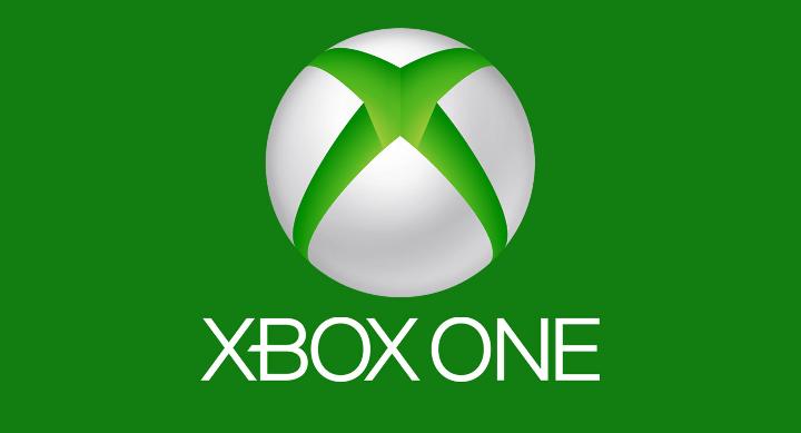 """Xbox One """"Project Scorpio"""", la nueva consola con 4K y realidad virtual"""