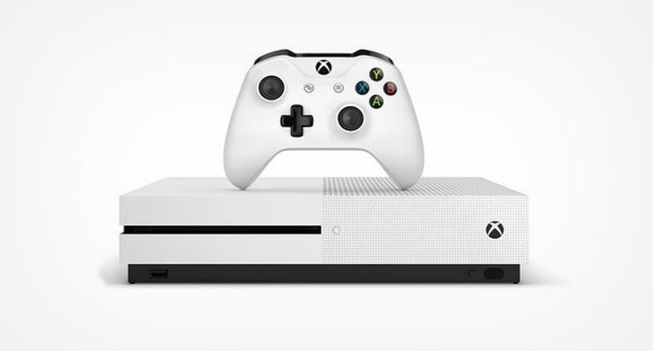 Descubre las ofertas de la Xbox One y Xbox One S por el Black Friday