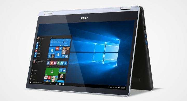 Imagen - Windows 10 permitirá ver vídeos desde cualquier pantalla con Compact Overlay