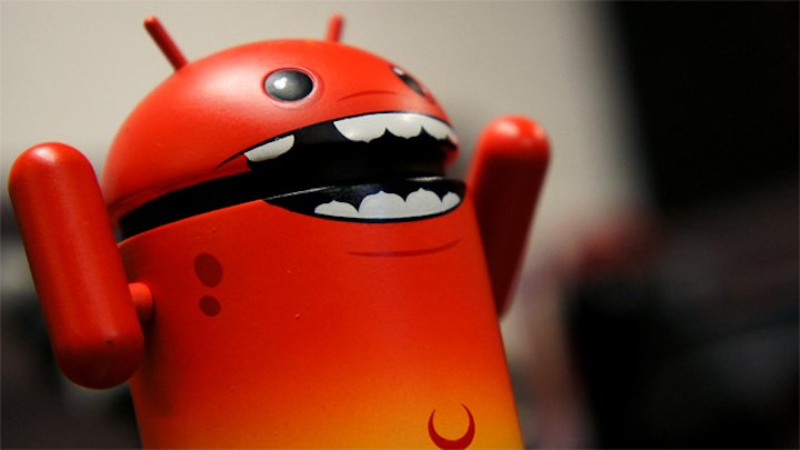 HummingBad, el malware que ya ha infectado a 85 millones de dispositivos Android
